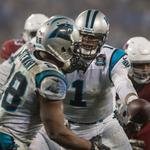 Carolina Panthers raise prices for second year in a row
