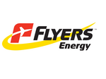 Flyers Energy pushes growth by acquiring two companies