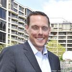 BigTeams raises $5M, acquires Schedule Star