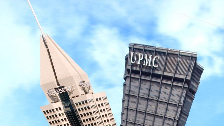 When the UPMC-Highmark Consent Decree may end - Pittsburgh