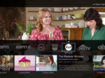 Dish Network introduces Sling TV, a streaming service for cord cutters