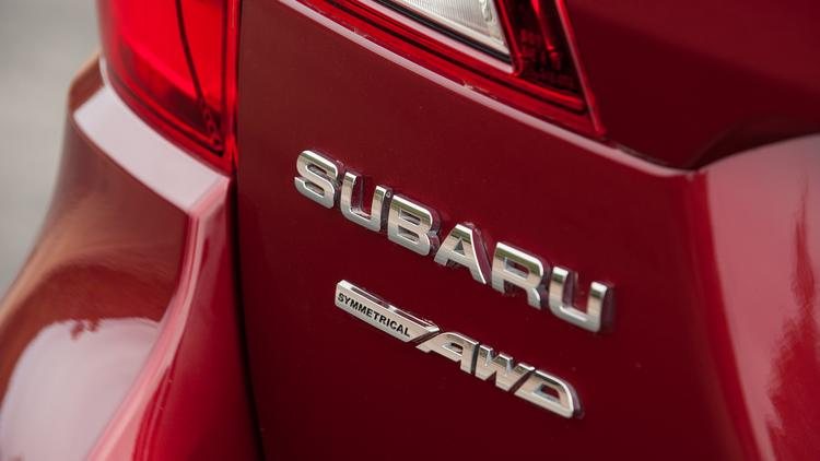Subaru Dealers Minneapolis >> Walser Automotive Group Opens New Burnsville Subaru
