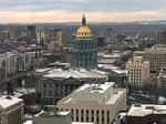 Chalkbeat: 7 education storylines to watch as the Colorado Legislature gets to work
