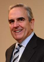 SLIDESHOW: Metro Atlanta Chamber President Sam Williams retiring