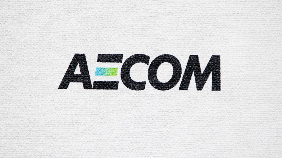 Sources: Aecom scouting Pittsburgh for new larger office ...