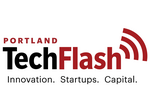 Why now is the time for Portland TechFlash