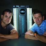 Osram will buy Boston smart-lighting company Digital Lumens
