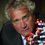 John Knopf to retire as CEO of Acceleron Pharma