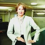 Cambridge drug firm Infinity earns $130 million milestone from AbbVie
