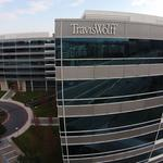 Exclusive: TravisWolff launches practice for baby boomers ready to sell their business