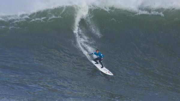 Dude, what happened to Mavericks? Inside the crest and crash of an epic contest