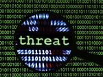 Are those threats to your business real or imagined?