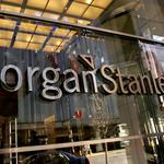 Morgan Stanley to donate to a local charity for eagles made at The Players