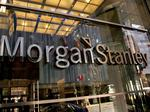 Morgan Stanley to help children's hospital through PGA event