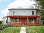 Home of the Day: Not Cookie Cutter!