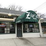 Landmark Mount Lookout restaurant gets new owner