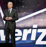 Verizon chief calls Yahoo a 'hot' acquisition target