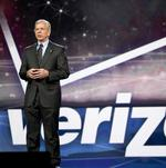 Verizon CEO: A content deal is in the works