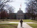 Report: In N.C., college is still a relative bargain compared to other states