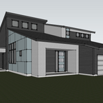 Jacksonville homebuilders team up for 200-plus development in Oceanway neighborhood
