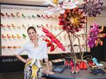 Shoes of Prey has U.S. custom shoe lovers in its crosshairs, nabs exclusive Nordstrom deal