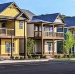 TIF tweak for U of L includes planned $44 million housing project