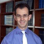 Saint Luke's names co-director of neuroscience institute