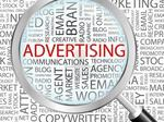 Why digital advertising costs are going up