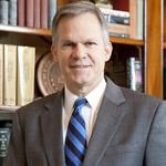 Samford provost named president of Campbell University