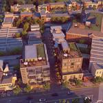 Exclusive: District, Roadside part ways on Grimke School redevelopment