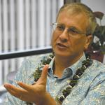 CEO of NextEra Energy, Florida firm buying Hawaiian Electric, made $12.2M in 2014