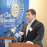 Milwaukee Bucks latest area business to support LGBT Chamber