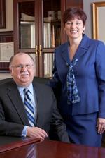 Carroll Hospital Center names new president