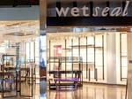 Florida malls off to a rocky start in 2017 as Wet Seal shutters all stores