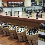 House to vote again on liquor-store privatization
