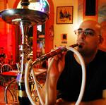Hookah headache for bars targeted by Health Dept.