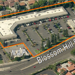 Blossom Hill Plaza sells to retail investor for $16.3 million