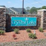 Bizspace Property Spotlight: Cottages at Crystal Lake Apartments, a Multifamily Investment Opportunity