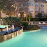 Rockstreet Partners, B/K Real Estate Funds buy North Dallas apartments