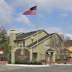 Oregon group buys 149-unit townhome community in Castle Hills
