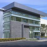 ASML fills up Bixby's project on Renovation Row