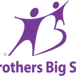 Big Brothers Big Sisters to relocate from Irving to Tampa