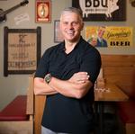 CBJ Morning Buzz: Fate of local Golfsmith store; Scibelli's new restaurant partner; S.C. horror story
