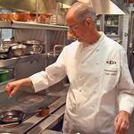 San Francisco chefs cheer apparent return of foie gras