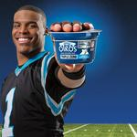 Panthers' Cam Newton may lose endorsement deal from company with Dayton ties