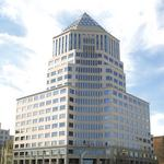 Law firm relocating, taking full floor at 525 North Tryon