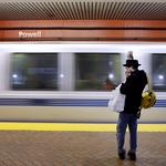 How the lack of late-night BART service affects Bay Area real estate (Video)