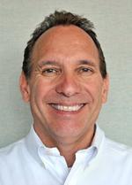 National Aquarium taps new chief operating officer