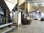 Spiroflow growth spurs hiring in Monroe