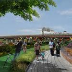 Engineers, designer needed for Albany 'Skyway' project downtown